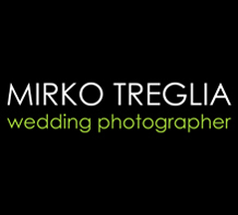 fotografie spontanee di matrimonio