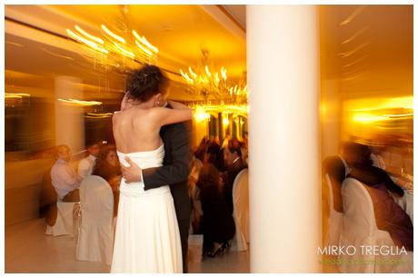 Le foto del matrimonio di Davide e Claudia