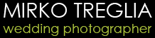 Mirko Treglia – fotografo matrimonio photographs spontaneous wedding